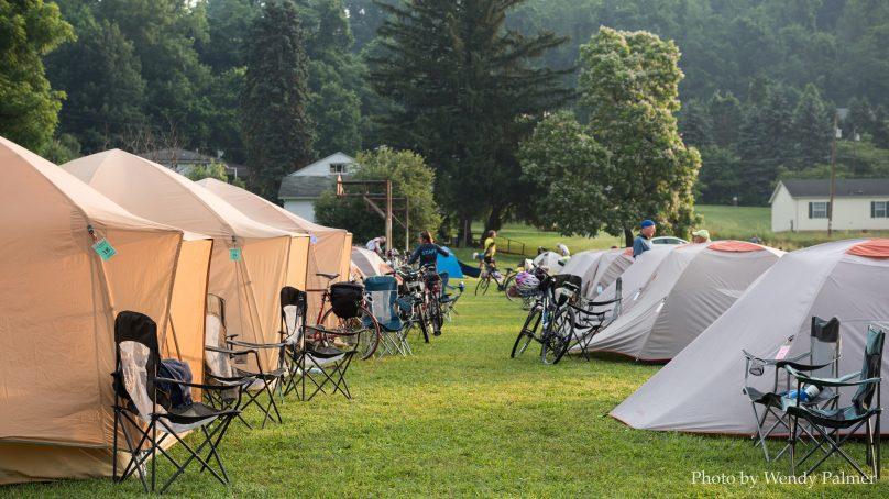 Pocono Biking, Lehigh Gorge State Park, D & L Trail, RTC, Rails to Trails, Sojourn, Bike Sojourn