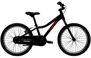 bicycle rentals, bike rental