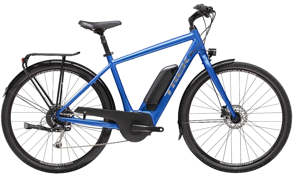 ebike, e-bike, verve plus, verve plus 2, verve+, upgrade bike